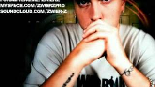 Eminem vs. Fort Minor - When I