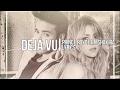 Descargar música de Deja Vu - Prince Royce Ft. Shakira lyrics gratis
