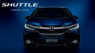 Popular Honda Odyssey & Honda Motor Company, Ltd videos
