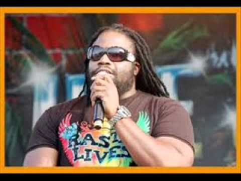 Gramps Morgan - Feels so Right