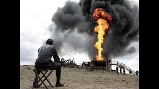 ЖЕСТЬ ГНВП (выбросы) при ремонтах. Подборка аварий в нефтянке. Часть 35