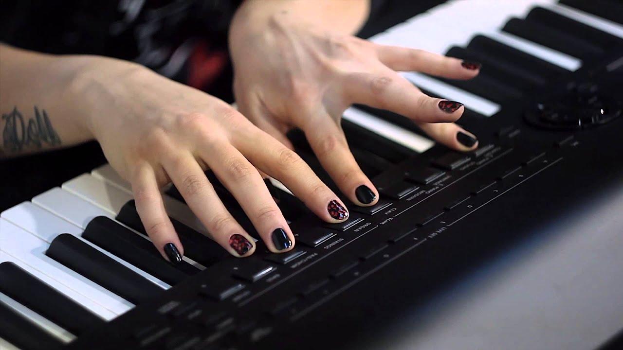 Kawai ca98 и ca78 – топовые цифровые пианино серии concert artist компания kawai выпустила в продажу два новых цифровых пианино серии concert artist – ca98 и ca78. Разработанные в тесном сотрудничестве с компанией onkyo, эти инструменты позиционируются в качестве преемников.