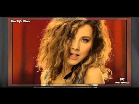 valeria stas pieha from YouTube · Duration:  4 minutes 25 seconds