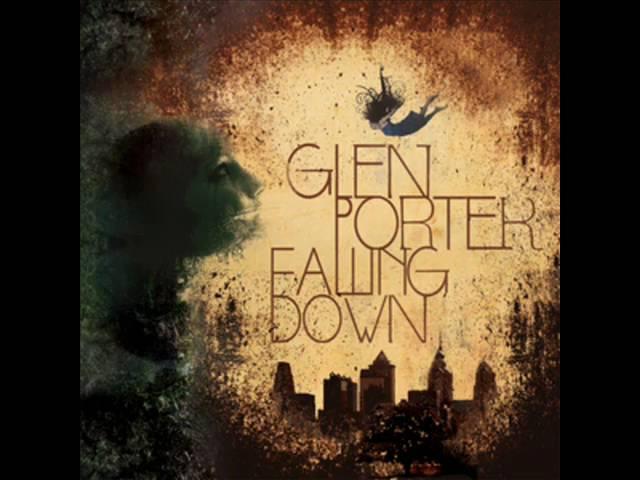 Glen Porter - Hands Without Eyes