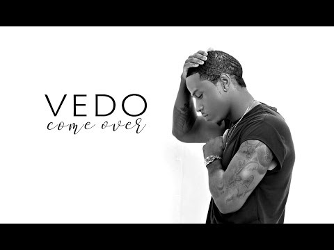 Vedo | Come Over
