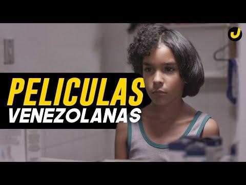 10-películas-venezolanas-que-debes-ver-antes-de-morir-🍿