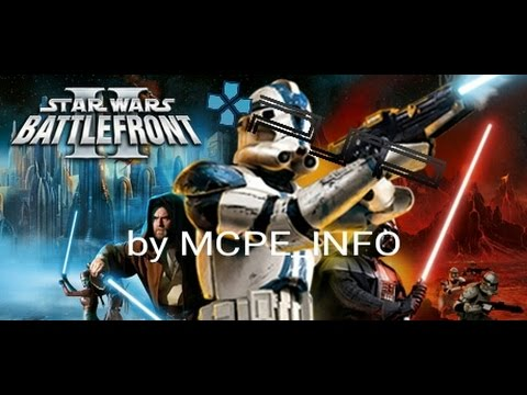 All the free to play Star Wars games on Android - Uptodown