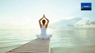 Rencontre avec Stéphane Haskell pour parler yoga