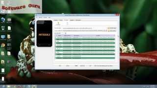 How To Increase Internal Memory Micromax Unite 2 4Gb