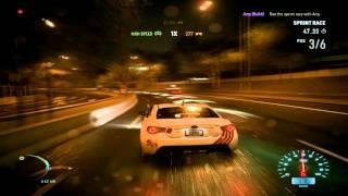 XG Studio | #1 Need for Speed 2015 - Začíname ᴴᴰ