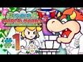 Game Over Mario Super Paper Mario 1 mp3