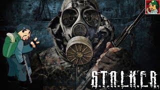 """S.T.A.L.K.E.R.: Зов Припяти - Наш """"Скадовск"""" всегда на месте, никуда не уплывет"""