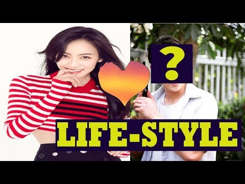 Victoria Song Lifestyle,Net worth,Family,Boyfriend, Salary,House,Cars,Favourite,2018.
