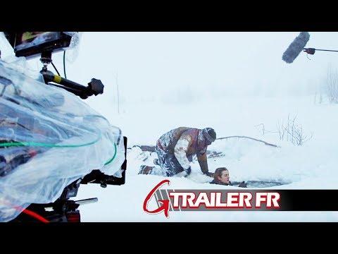 La Montagne entre nous Featurette (2017) VOSTFR