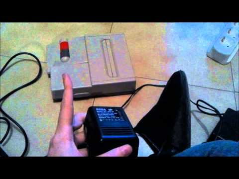 How to Setup Logitech Bluetooth Audio Adapter from YouTube · Duration:  2 minutes 55 seconds