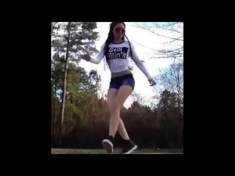 Những điệu nhảy dance quyến rũ 2016