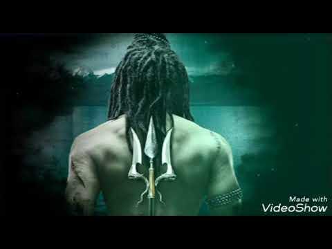 🔥Saj Rahe Bhole Baba🔥 (Shivratri Special) mix by DJ Shanky
