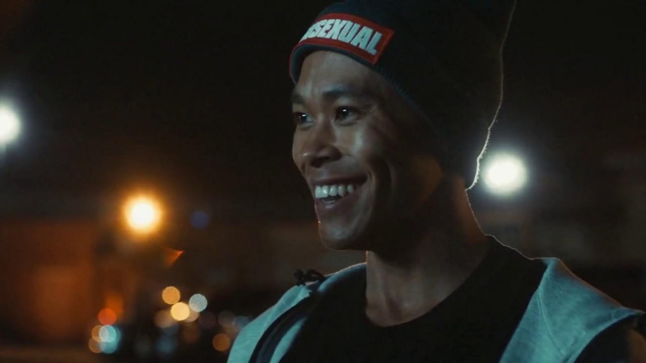 Download Atlanta | Season 1 Ep. 4: The Gang Meets Zan Scene | FX