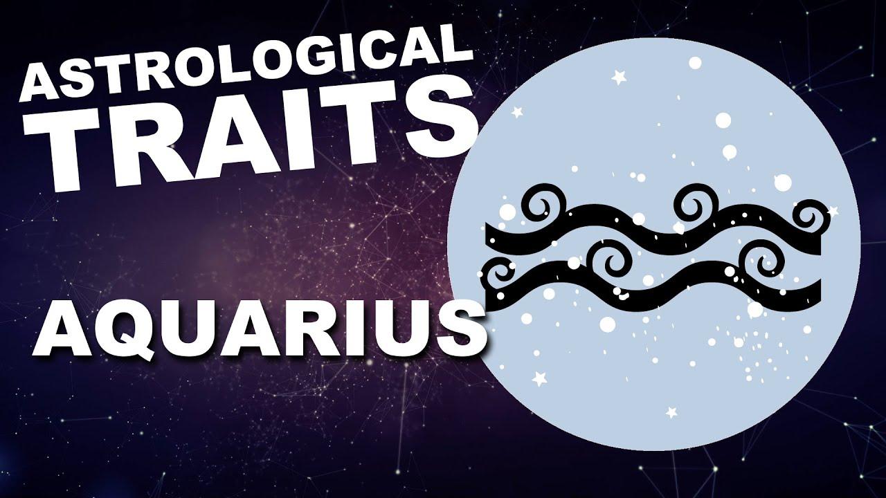 Aquarius: Free Horoscopes Daily Predictions | Higgypop