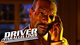 Driver: Parallel Lines (PC) - Gameplay Walkthrough - Mission #26: Gate Crasher