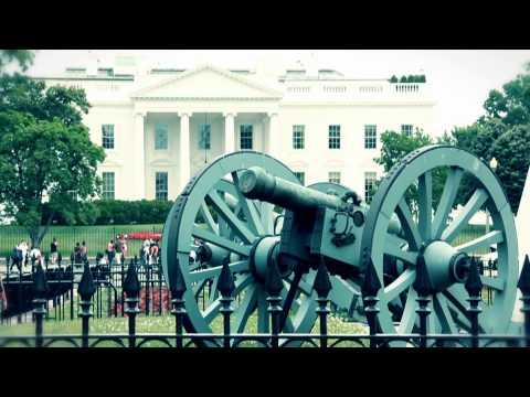 JOSE ISIDRO REYES WELCOME TO WASHINGTON DC