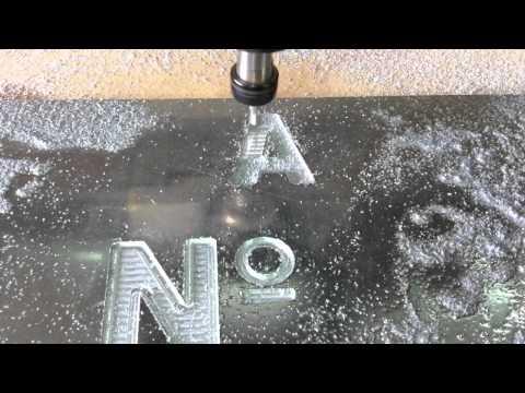FIZ - Zona de Informação de Voo #001 de YouTube · Duração:  7 minutos 59 segundos