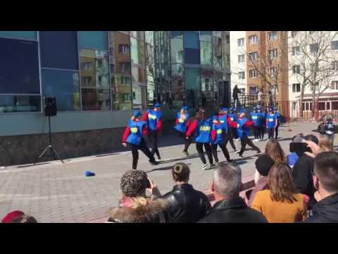 знакомства в камчатском крае