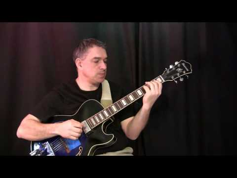 Wonderful Land, Guitar cover, The Shadows, Hank Marvin, Jake Reichbart