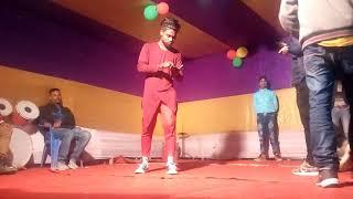 Sona kitna Sona he dance video