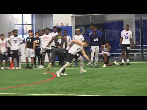 Midwest BOOM SZN6 HS Tryout 1