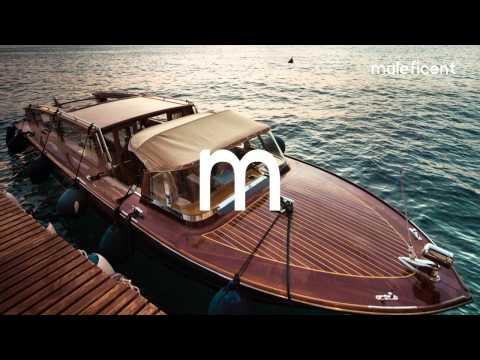Cubicolor - Got This Feeling (Original Mix)