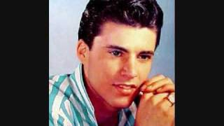 Ricky Nelson~Thank You Darling-SlideShow