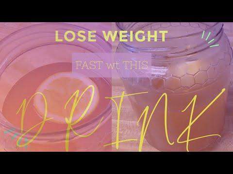 lose-weight-fast-wt-this-natural-drink-i-apple-cider-vinegar-drink-i-zama-dlamini