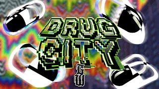 [FREE] Pista De Trap USO LIBRE  • DRVG CITY 💊 Instrumental Trap / Rap Type 2019 Gioma W