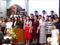 Can I Pray for You - Berean BBC Choir - April'18 Mp3