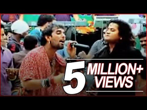 Vicky Badshah VS Sai Gulam Jugni | Punjabi Sufiana Song