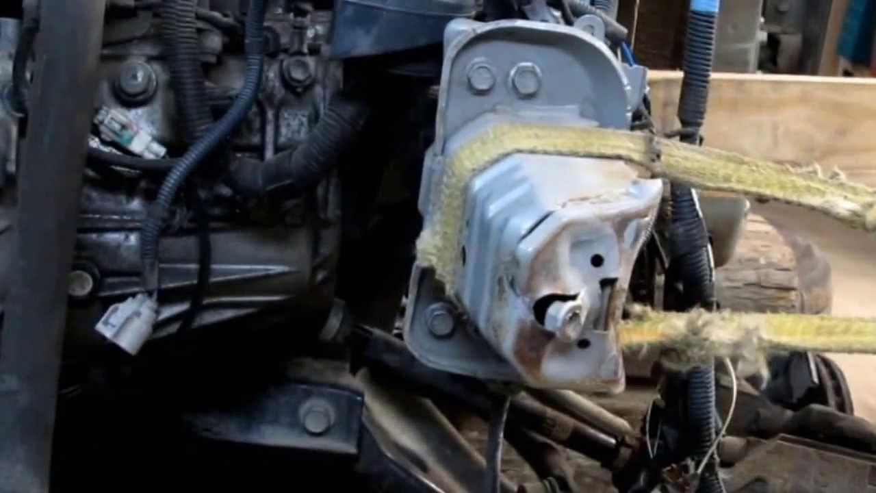 BMW 3. Repair of a body and minimum of painting. Ремонт кузова и минимум покраски.