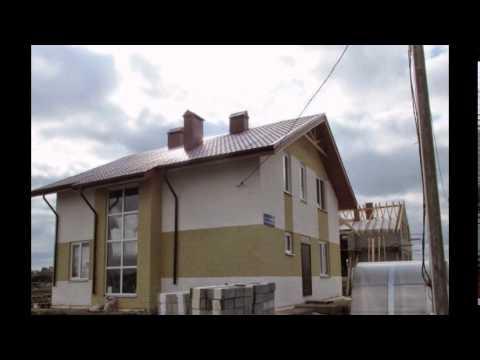 SUNRISE CITY - Элитный жилой комплекс в Набережных Челнах