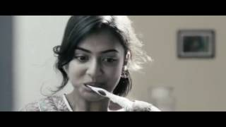 Raja Rani Tamil Movie 2013 -- Best Scene, Must watch HD