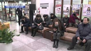 [ANDA TV] 휴대폰 매장의 변신은 무죄 … &qu…