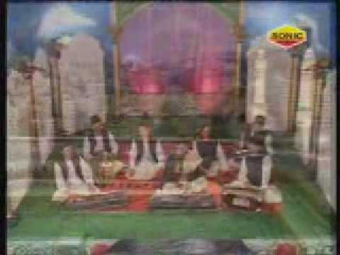 Dono Aalam Song Download Haji Aslam Sabri