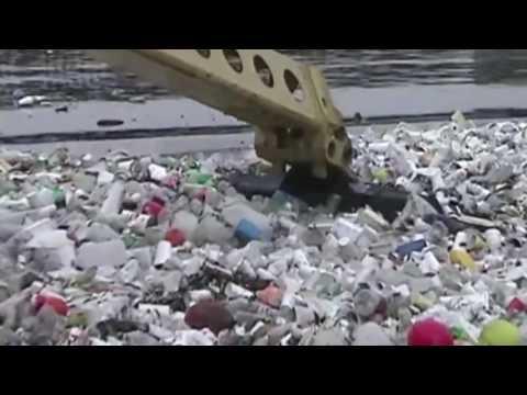 Miliarderi i naftës fal pasurinë për ambientin  - Top Channel Albania - News - Lajme