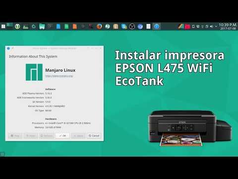 instalar-y-configurar-impresora-epson-l475-wifi,-l210,-l355-en-linux-manjaro