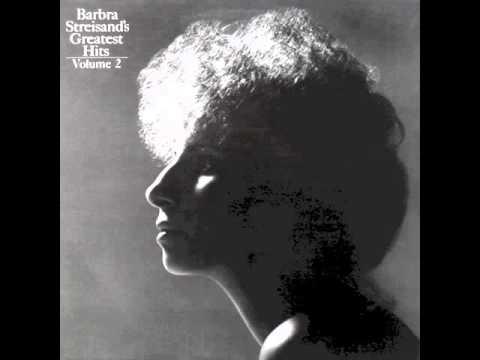 Barbra Streisand – Barbra Streisand's Greatest Hits - Volume 2 billboard 200 nr 1 (jan 6 1979)