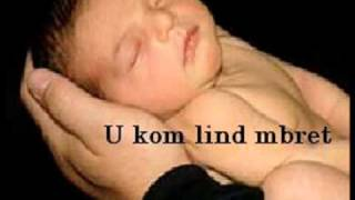 Unikkatil - Trim i Gjall - Diss per Baba Records, Noizy OTR,, Da Ghost , Mc Qopa , Hysen..