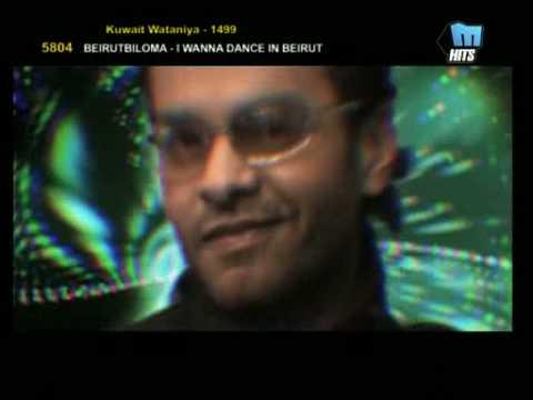 Mohamed Mohy Mazloom.avi