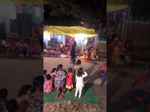 Arpit Arya New Video Editor(2)