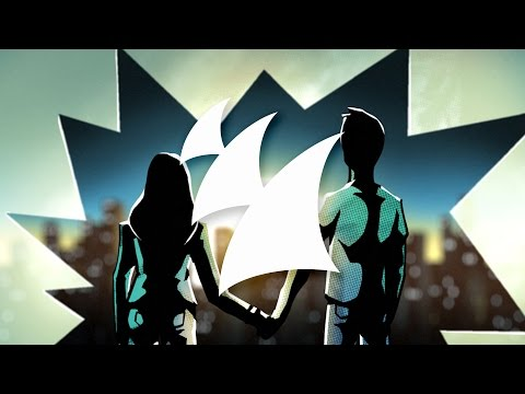 W&W - How Many (Official Music Video) #Bass #EDM #Dance #House #Groove #Video #Dance #HDVideo #Good Mood #GoodVibes #YouTube