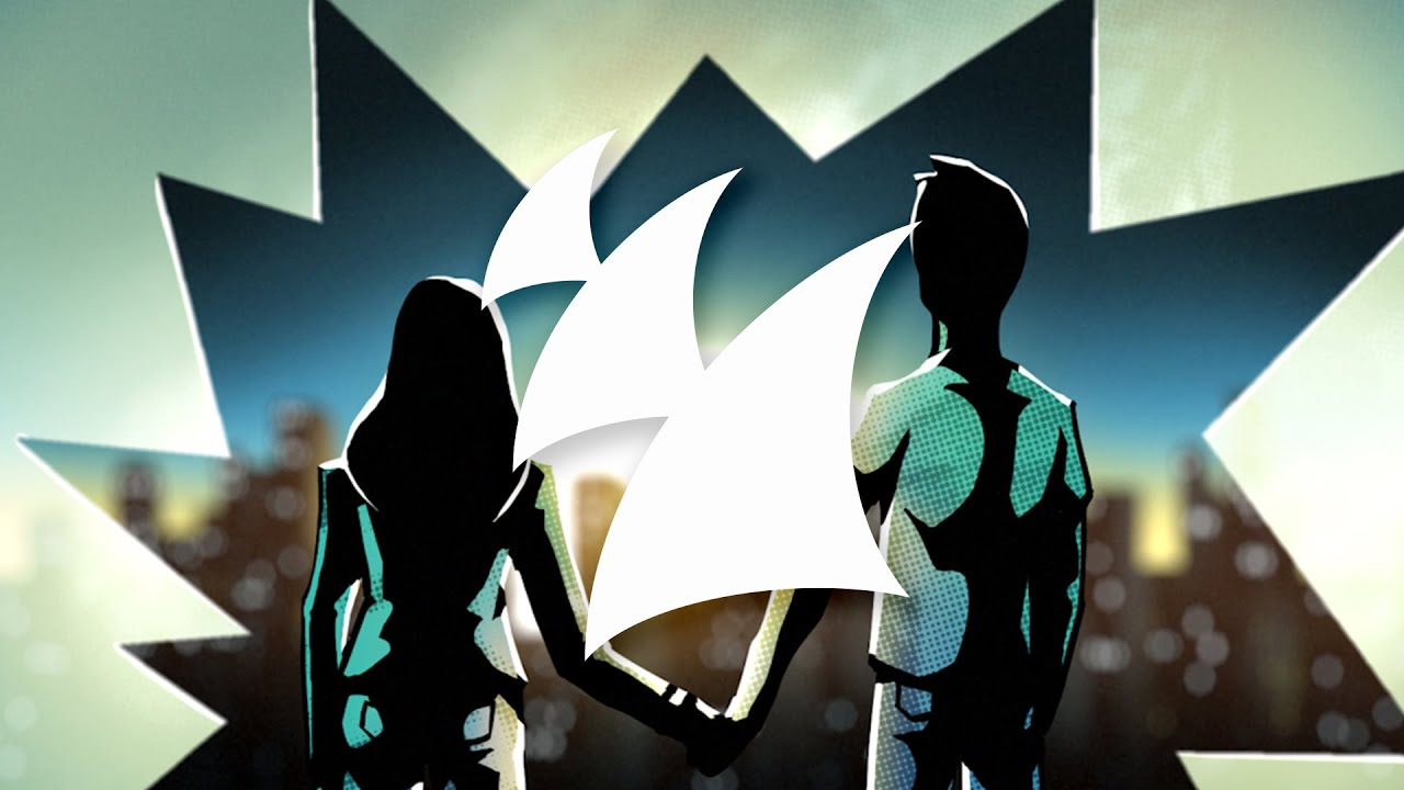 ww-how-many-official-music-video-armada-music