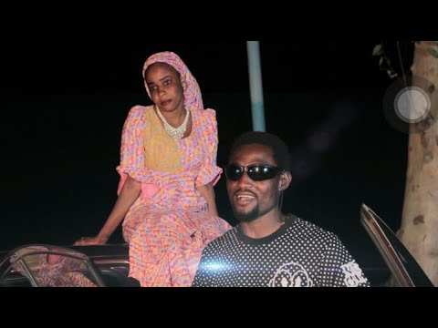 Download Zarah OFFICIAL VIDEO BY NURA M INUWA FULL HD HAUSA SONGS